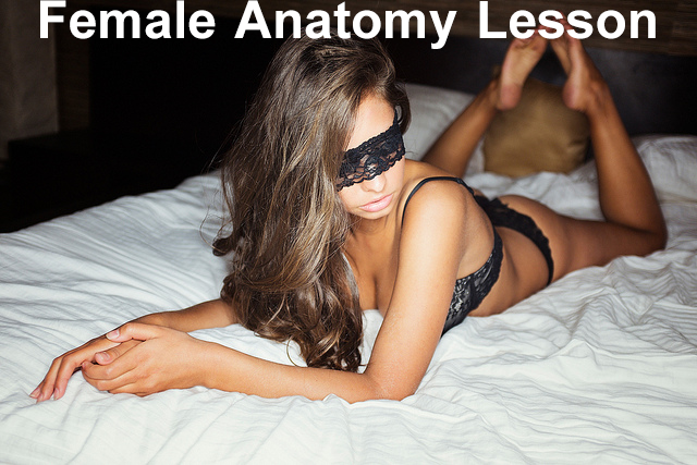women lessons about female orgasm