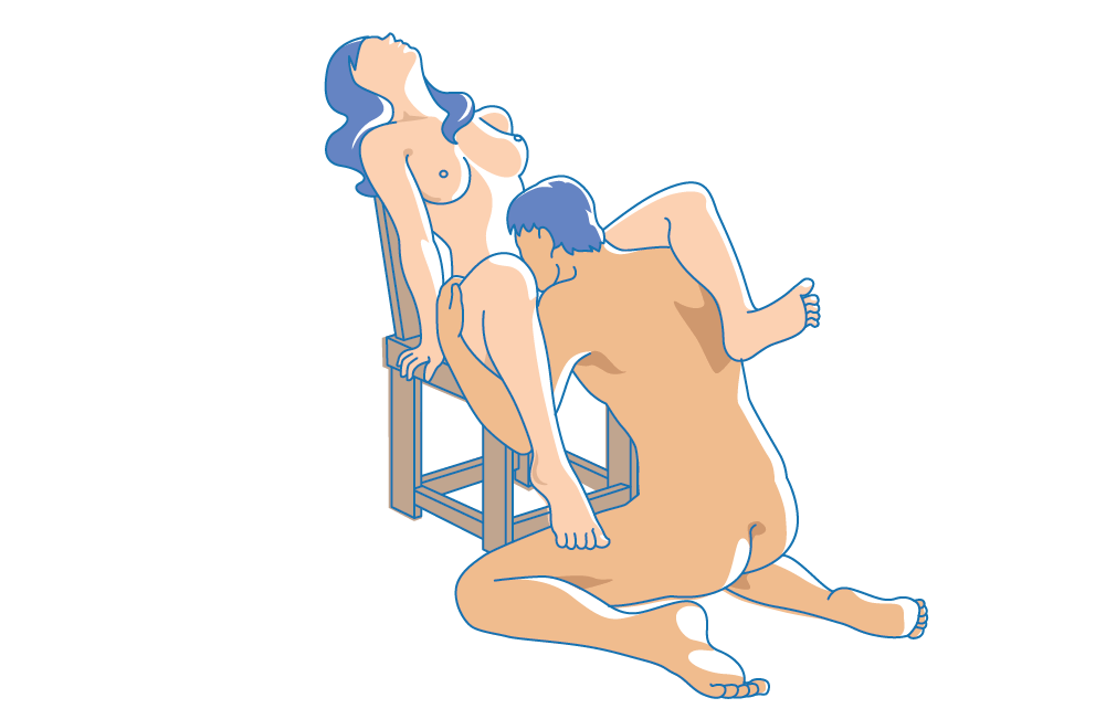Best Sex Positions  The 50 Greatest Positions Sex