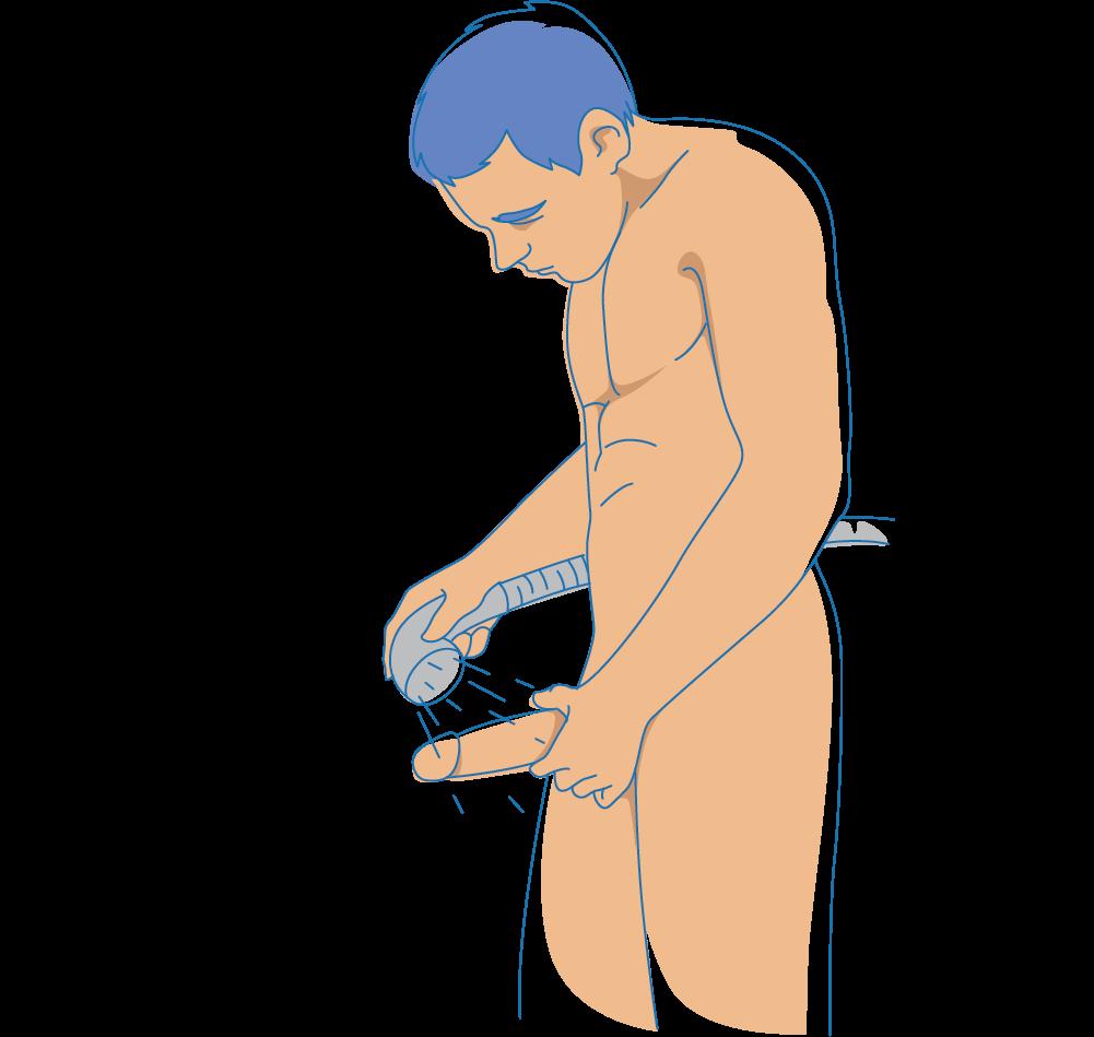 Solo Male Masturbation Piss