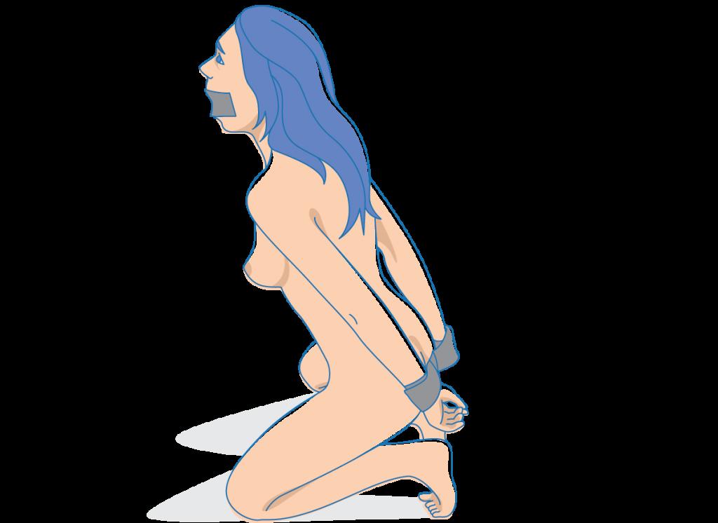 Interracial tranny porn tube