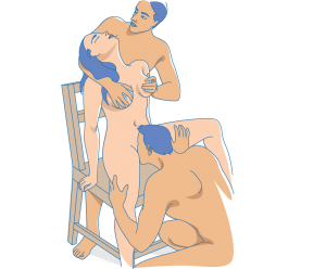 Real swinger personals